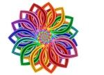Biophilia-Holistic-Health-Flower-of-Life