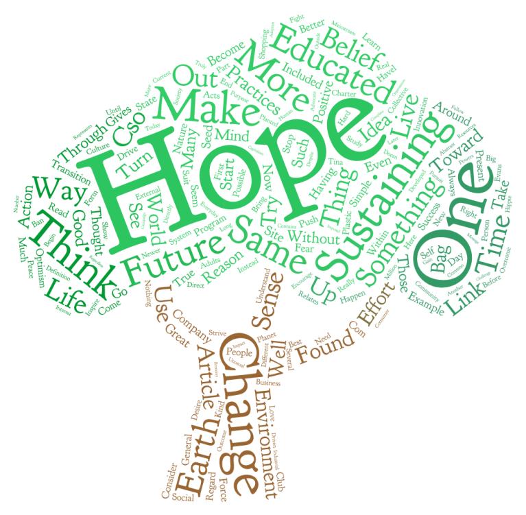 Hope AASHE (2)