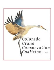 CCCC-small-logo-e1391546314274