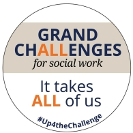 Grand-Challenges-it-takes-all-of-us